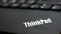 รีวิว ThinkPad Edge E320: มันคือ X1 ราคาถูก