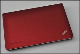 Review – Lenovo ThinkPad Edge E125
