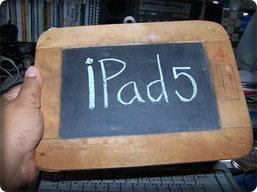 Apple ตบหน้าเจ๊ยิ่งลักษณ์เริ่มนโยบายแจกแท็บเลต iPad ก่อนนายกหญิงไทย!