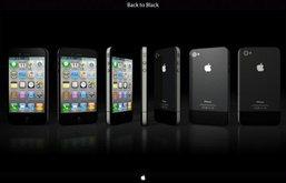 iPhone 5 รุ่นใหม่ราคาประหยัดพร้อมสเปคเร็วกว่า