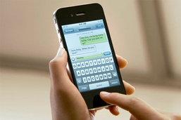 นักวิเคราะห์คาด iPhone 4S จะเริ่มต้นที่ราคา 9,000 บาท