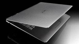 Acer และ Compal ขอราคา CPU จาก Intel