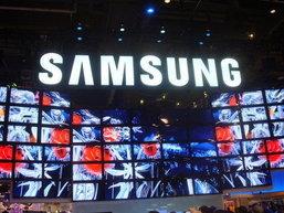 Samsung แถลงยังไม่ได้ฟ้องร้องห้ามจำหน่าย iPhone 4S ในประเทศเกาหลีใต้