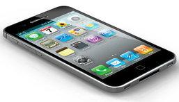 คาด iPad 3 เปิดตัวเดือนมีนาคม 2012 ตามมาด้วย iPhone 5