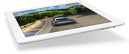 วนลูป! ข่าวลือ iPad รุ่นใหม่เตรียมออกมีนาคมนี้แต่ยังไม่ใช่ iPad 3!?