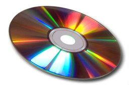 CD เพลงจะหายไปในอีก 14 เดือนข้างหน้า คิดว่าจะจริงมั้ย?