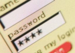 Password ครองแชมป์รหัสผ่านยอดแย่เจาะโคตรง่ายประจำปี 2011!