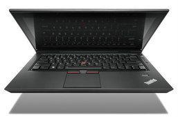 Lenovo ThinkPad X1 สุดยอด Hybrid Notebook ที่มาพร้อม 2 CPU