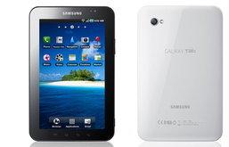 ศาลอุทธรณ์เนเธอร์แลนด์ตัดสิน Galaxy Tab ไม่ละเมิดลิขสิทธิ์ของแอปเปิล