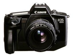 ข่าวลือ Canon เตรียมพบกับกล้องรุ่นใหม่ EOS Rebel T4i หรือถ้าเป็นบ้านเราก็เรียก 650D