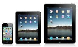 Samsung อ้าง iPad Mini มีจริง