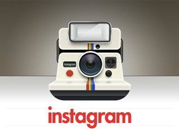 Instagram for Android จะเปิดตัวในงาน SXSW 2012 ?