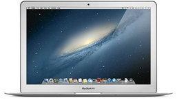 MacBook Air 15″ อาจจะเปิดตัวช่วงเดือนเมษายน?