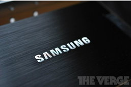 [ข่าวลือ] ซัมซุงจะเปิดตัว S-Cloud พร้อม Galaxy S III