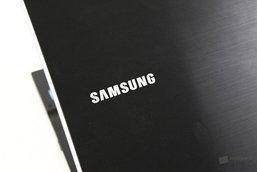 แนะนำโน้ตบุ๊ก Samsung รุ่นเด่นๆ ภายในงาน Commart Next Gen 2012 (Advertorial)