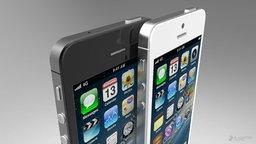 กูรูฟันธง iPhone 5 หน้าจอใหญ่, ดีไซน์เปลี่ยน, รองรับ 3G/4G ทั่วโลก!