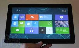 Microsoft เปิดโปร อัพเกรด Windows เก่าเป็น Windows 8 Pro ราคาพิเศษ ถึง ม.ค. 56!
