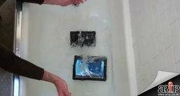 new iPad กับ Nexus 7 ใครอึดกว่ากัน?