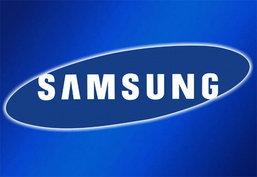 ยอดขายที่แท้จริงของมือถือ Samsung Galaxy และ Galaxy Tab ในสหรัฐ
