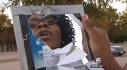 สาวซื้อ iPad ถูกสุดๆ เปิดออกมาเป็น...