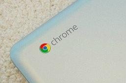 Chromebook จอสัมผัสเปิดตัวปลายปีนี้