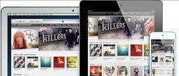 iTunes 11 มาแล้ว หล่อกว่าเดิม!