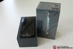 ราคา iPhone 5 (ไอโฟน 5) ราคาเครื่องศูนย์ AIS Dtac Truemove H เริ่มต้น 24,550 บาท
