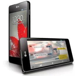 """!!!LG ยั่วกันเล็กๆ หรือในงาน CES จะเปิดตัวสมาร์ทโฟนเครื่องใหม่ """"Optimus G2"""""""