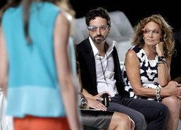 Google Glass ใกล้ถึงมือนักพัฒนาเดือนนี้