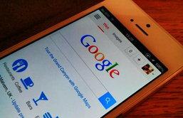 Google จ่าย 1พันล้านให้ Apple เพื่อ?