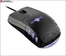 เมาส์เกม Razer SpectreTM StarCraft® II