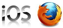 Mozilla เผยยังไม่มีแผนกลับไป iOS