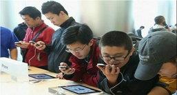 ส้มหล่นรับ 3G ใหม่ ชี้ 20 ล้านเลขหมาย รอคิวเปลี่ยนเครื่อง