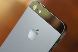 iPhone 5S มีหน้าจอหลายขนาดให้เลือก [ข่าวลือ]