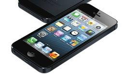 iPhone 5S มาแน่ ร้านค้าเริ่มลดราคา iPhone 5 แล้ว