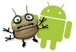 พบช่องโหว่ใหม่บน Android ส่งผลต่อผู้ใช้ถึง 99%