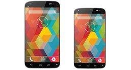 Nexus 5 เร็วขึ้น และราคาเท่า Nexus 4