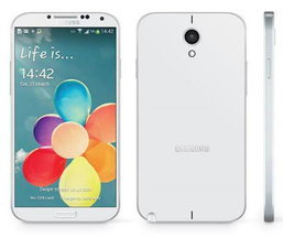 Samsung Galaxy Note 3 เปิดพรีออเดอร์ 16 กันยายนนี้ จำหน่ายสิ้นเดือนกันยายน