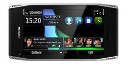 สมาร์ทโฟน น่าสนใจในงาน Thailand Mobile Expo 2011 Hi-End