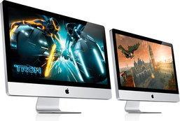 มาเต็ม! เปิดตัว iMac ใหม่ใช้ Quad-Core ทุกรุ่น, เร็วขึ้น, แรงขึ้น พร้อม Thunderbolt และ FaceTime HD!
