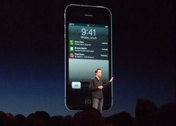 Apple อัพเดต 10 เครื่องมือใน iOS 5