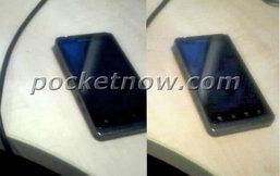 """หลุด 3 หนุ่ม 3 มุม """"HTC – LG – Motorola"""" รุ่นปริศนา"""