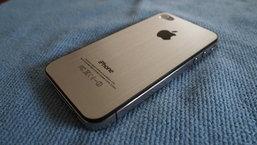 ลือสนั่น! iPhone 5 เตรียมวางขายเดือนกันยายนนี้