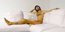 (18+) รู้หรือไม่ใช้ Wi-Fi ผ่าน Notebook บนหน้าตักทำคุณผู้ชายอสุจิหดสเปิร์มหาย!