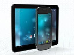 Google Nexus Tablet จะมาพร้อมกับ Android 5.0 Jelly Bean ในอีก 6 เดือนข้างหน้า!
