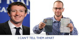 มันแปลกดีนะ...Facebook เดินเรื่องขึ้นศาลสั่งฟ้อง Mark Zuckerberg!