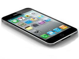 iPhone 5 บอกกันยายังเร็วไป ขอเปิดตัวทางการ 7 ตุลาคม 2554 แทน?