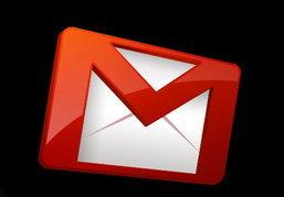 Gmail ก้าวเทียบชั้น คู่แข่งอย่าง Microsoft Exchange ได้แล้ว