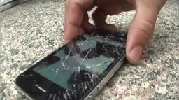 Clip Today: iPhone 4S vs. Galaxy S2