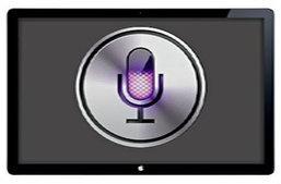 Apple เปิดตัว iTV สมาร์ททีวีที่สั่งงานด้วย Siri ในปี 2013